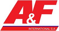 AF Panama
